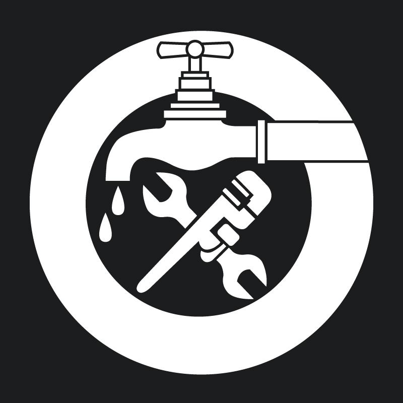 Poms Plumbing